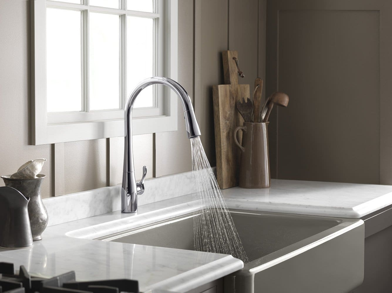 Kitchen Faucets Go | Home Base Reviews Reviews Of All Home Base Equipments