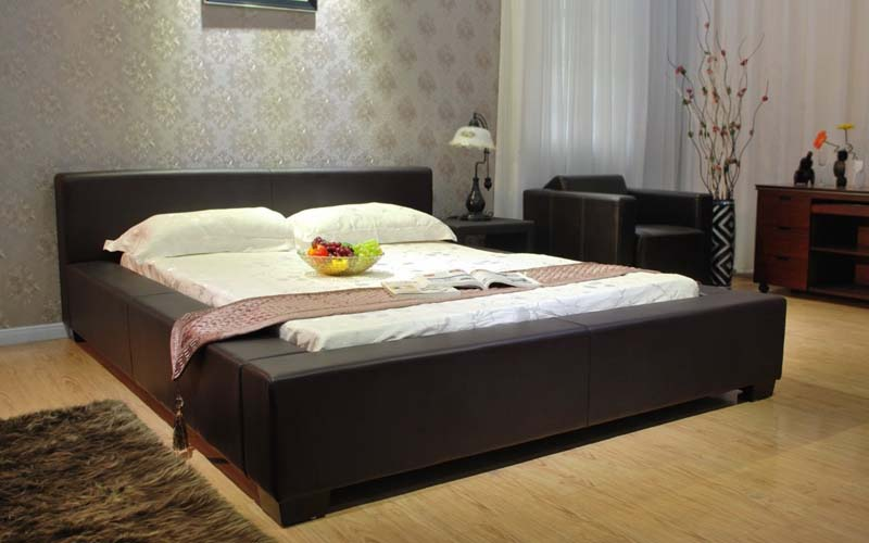 Best Platform Beds Reviews