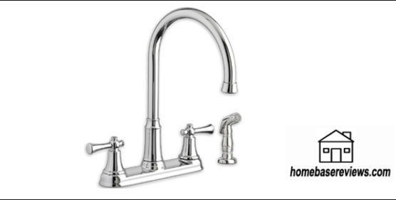 How-to-install-a-two-handle-kitchen-faucet-1-556x281.jpg