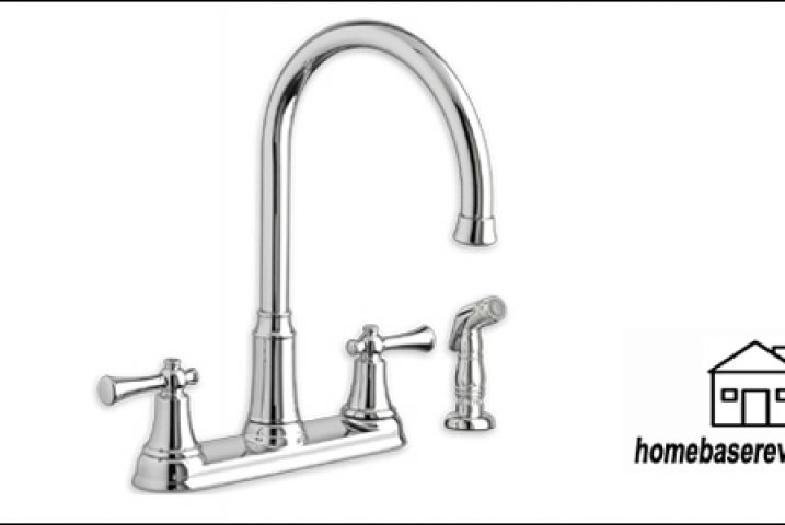 How-to-install-a-two-handle-kitchen-faucet-1-717x480.jpg