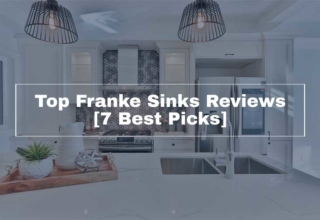 Top Franke Sinks Reviews