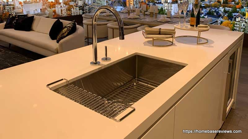 Best Bar Sinks