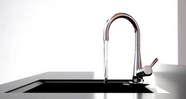 best bar sink faucet