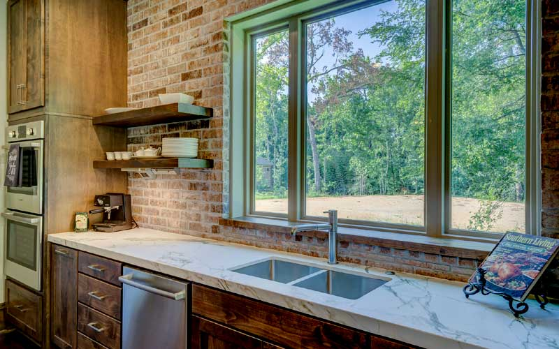 Best Granite Sink Feature Image