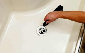 How To Use Drain Cleaner?